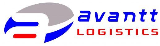 Avantt Logistics